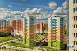 квартиры по военной ипотеке в санкт-петербурге каталог чудо